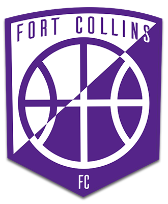Fort Collins Basketball